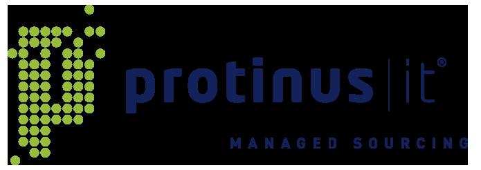 Protinus ITsite